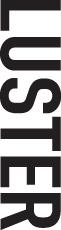 logo LUSTER.png