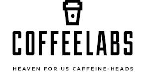 Fs download coffee.jpeg