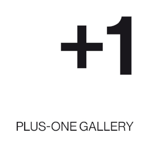 FSPlus-One+wordmark.jpeg