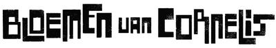 logo Cornelis.png