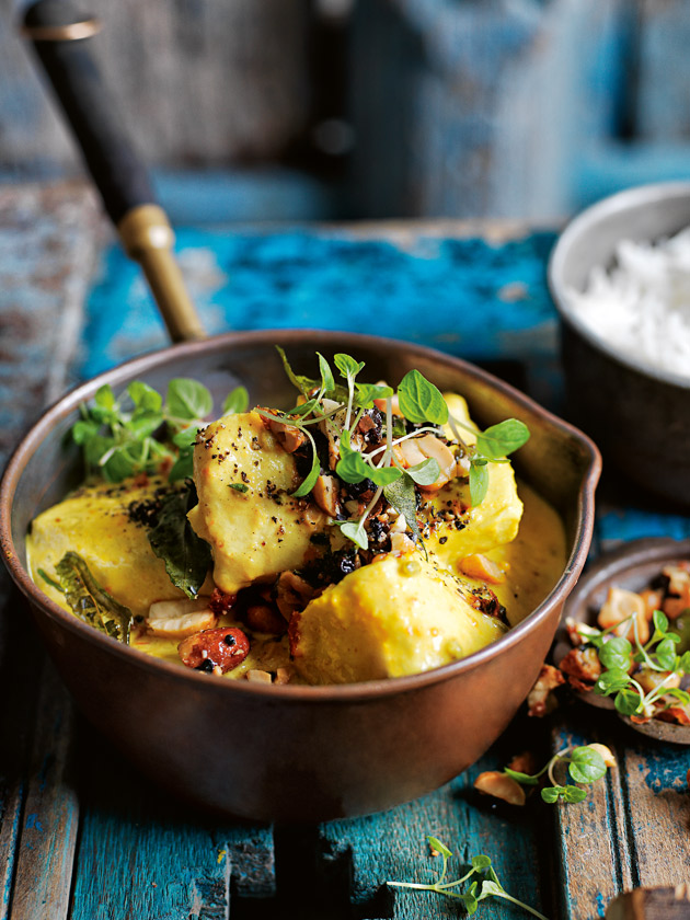 fresh_turmeric_coconut_fish_curry.jpg