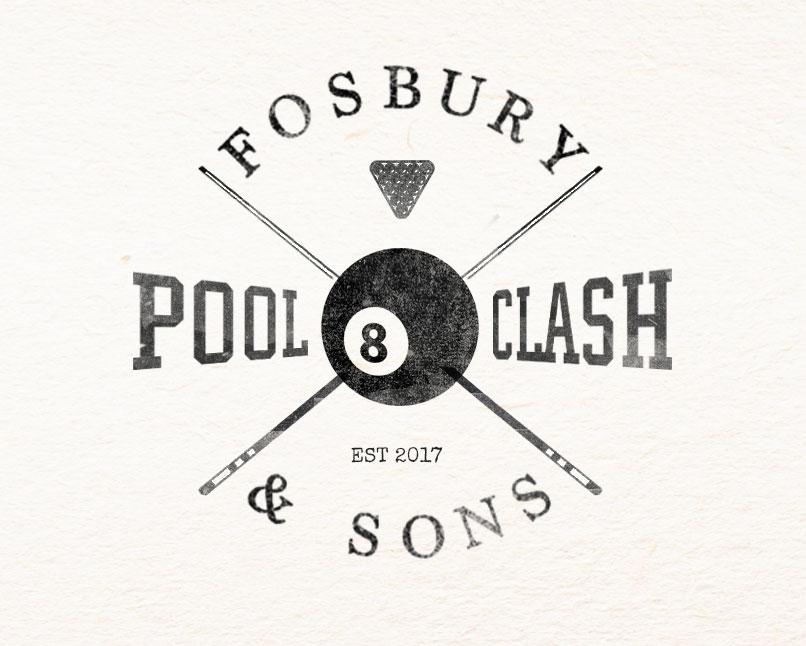 Pool-Clash.jpg