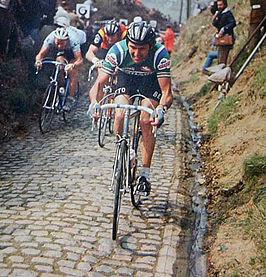 Ronde Van Vlaanderen-Roger_de_Vlaeminck.jpg