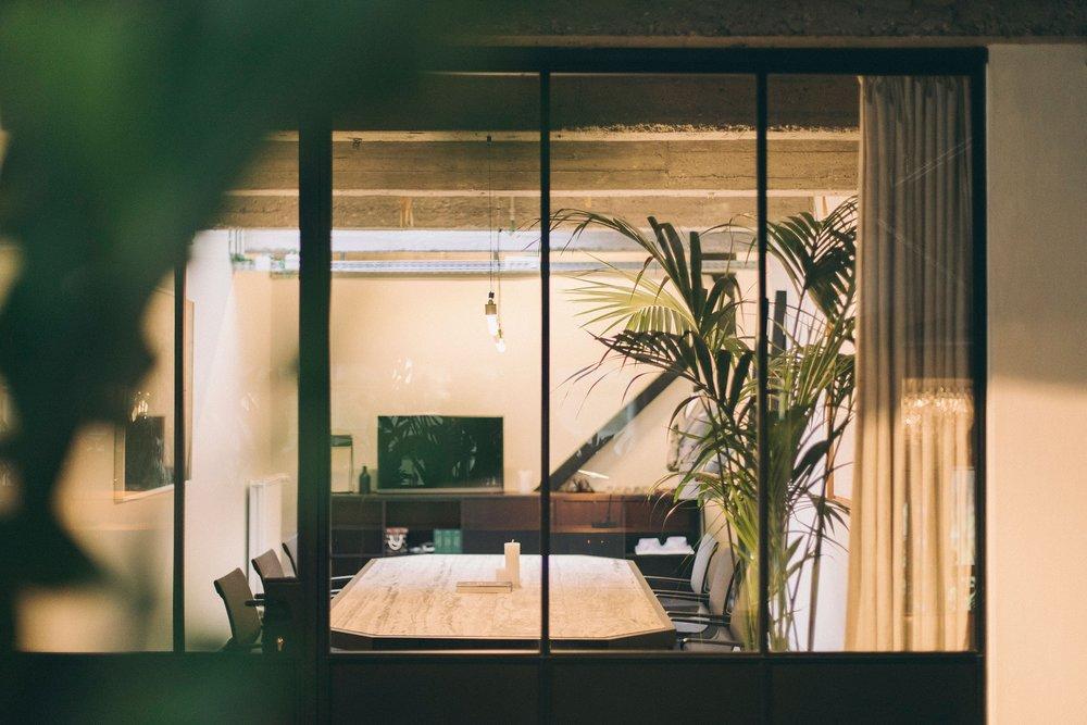Tailor Room02.jpg