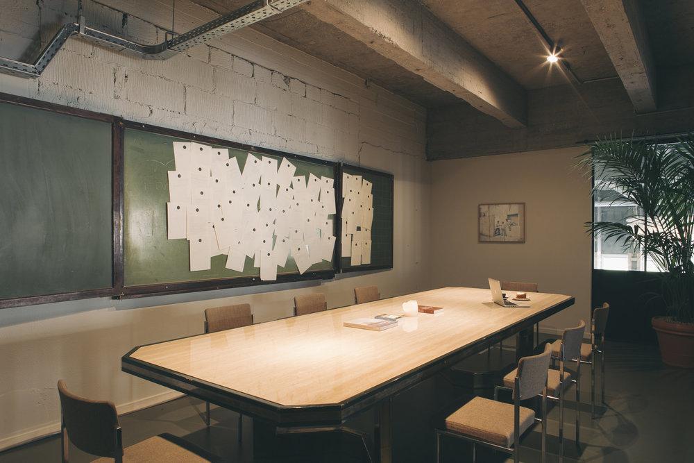 Study Room01.jpeg