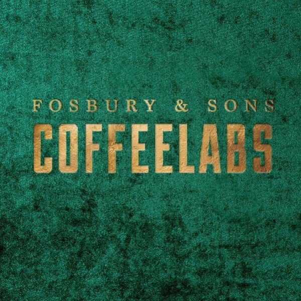 Coffeelabs_F&S_EmeraldGold.jpg