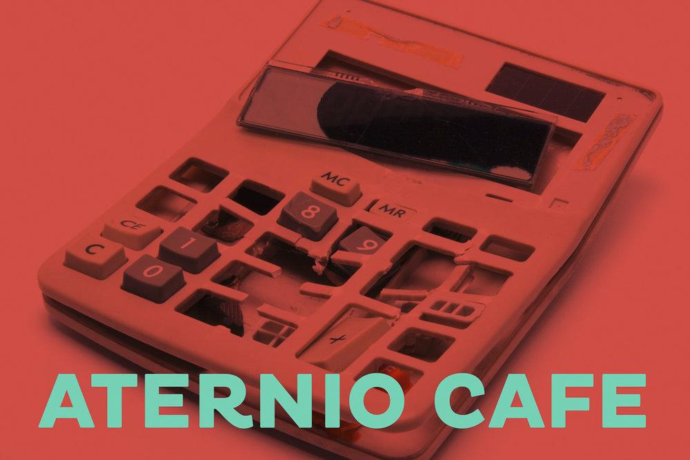 aternioCafe.jpg