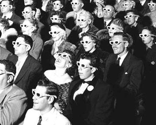 3d-with-glasses.jpg