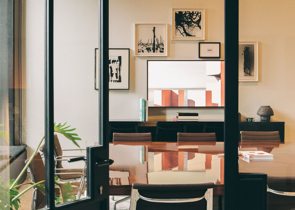 Board Room - Meeting Rooms - Fosbury & Sons.jpg