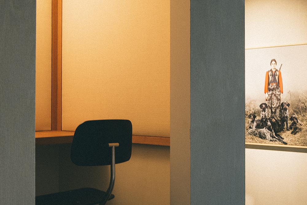 Fosbury & Sons - Coworking Space - Office 09.jpg