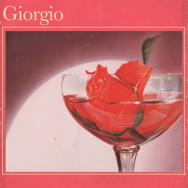 Fosbury & Sons - Bar Giorgio Apero - Venue.png