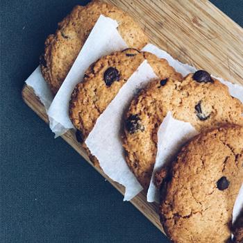 FSCOFFEELABS_antwerp-afternoon-cakes-12.jpg