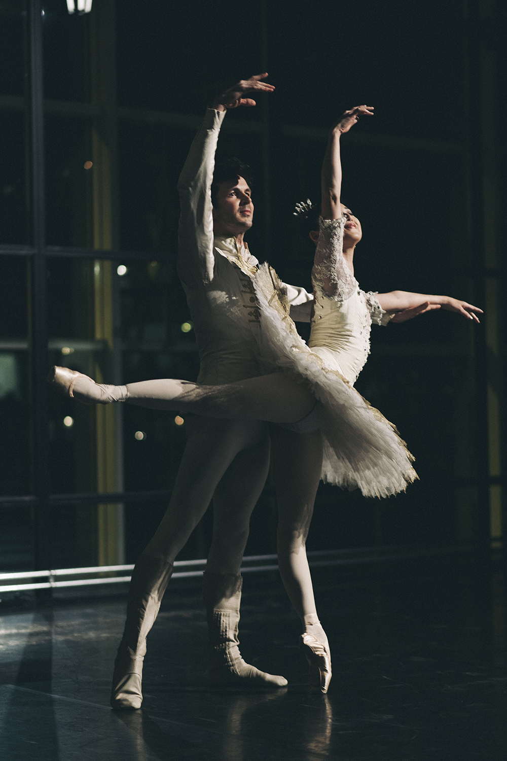 Fosbury & Sons - Events - Ballet.jpeg