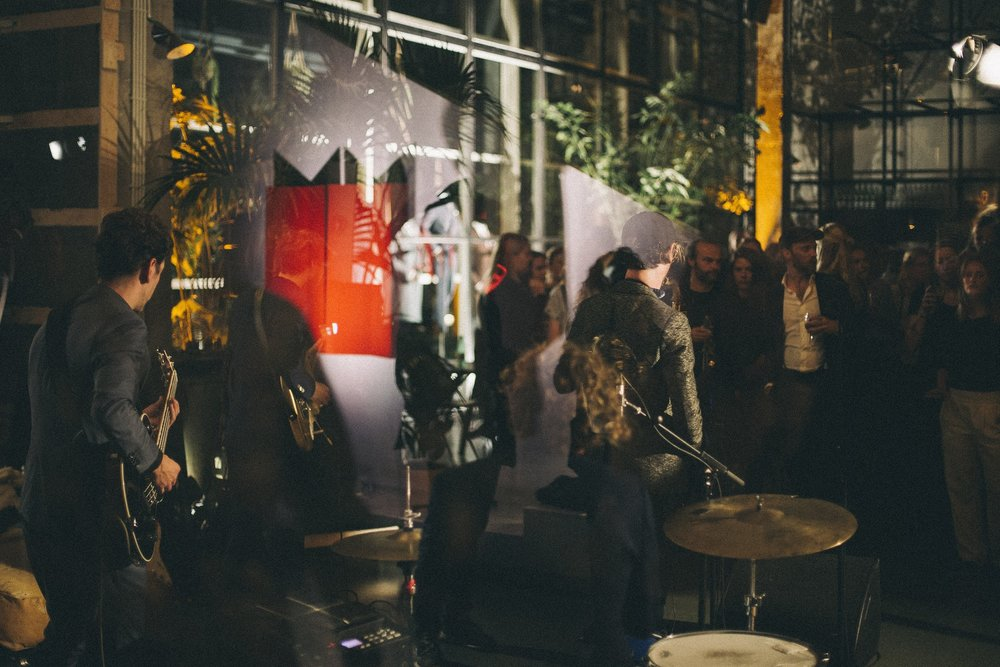 Fosbury & Sons - Events - Event Spaces 03.jpg