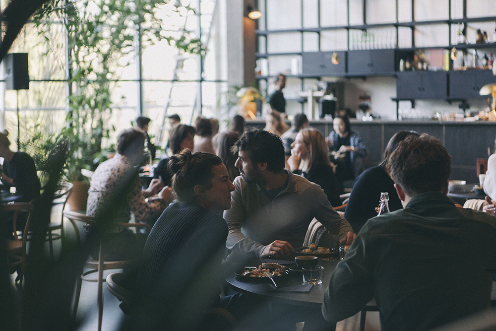 Fosbury & Sons - Coffeelabs - Antwerpen - Catering - Breakfast - Lunch - Event Catering.jpg