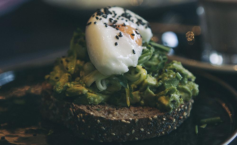 Fosbury & Sons - Coffeelabs - Antwerpen - Catering - Breakfast - Lunch - Event Catering03.jpg
