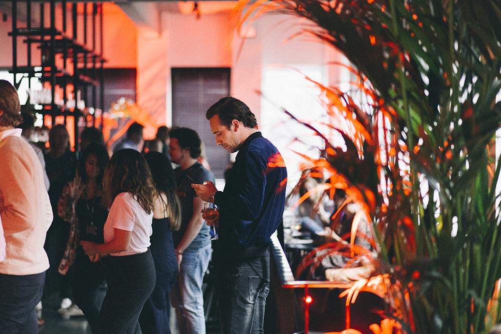 Fosbury & Sons - Bar Giorgio - Venue Hire - feestzaal 01.jpg