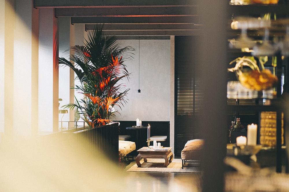 Fosbury & Sons - Bar Giorgio - Venue Hire - feestzaal 08.jpg