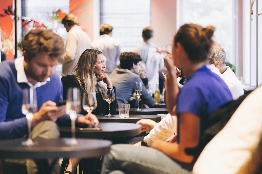 Fosbury & Sons - Bar Giorgio - Venue Hire - feestzaal 04.jpg
