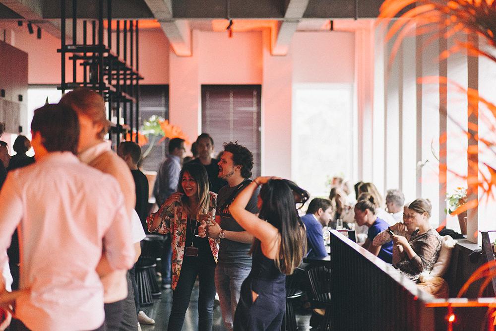 Fosbury & Sons - Bar Giorgio - Venue Hire - feestzaal 12.jpg