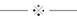 Fosbury & Sons - Divider (small).jpg