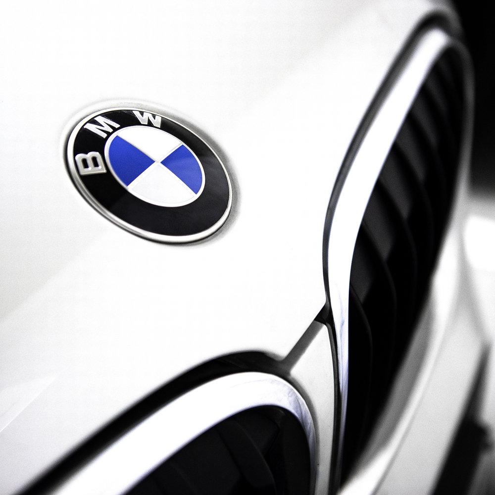 BMW squared.jpg