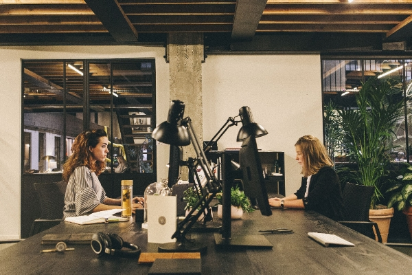 Fosbury & Sons - Coworking Space - Office - Atelier04.jpg