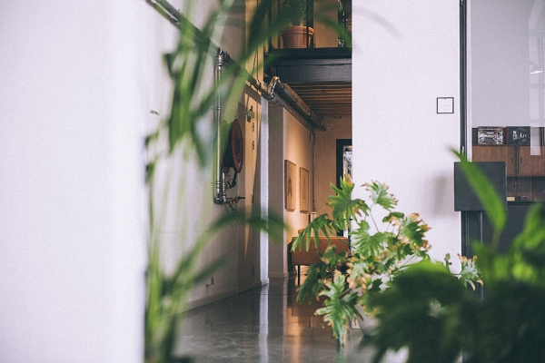 Fosbury & Sons - Coworking Space - Office 07.jpg