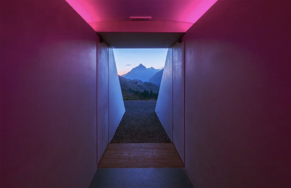 James-Turrell-installation-HERO-crop.jpg