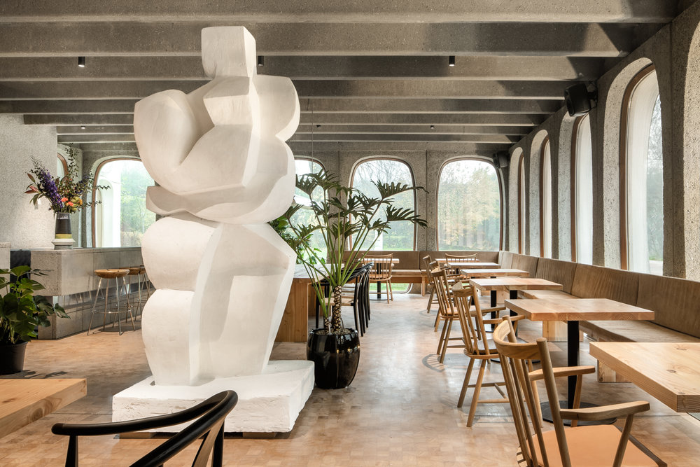 Fosbury & Sons - Coffeelabs - Boitsfort - Catering - Breakfast - Lunch - Event Catering.jpg