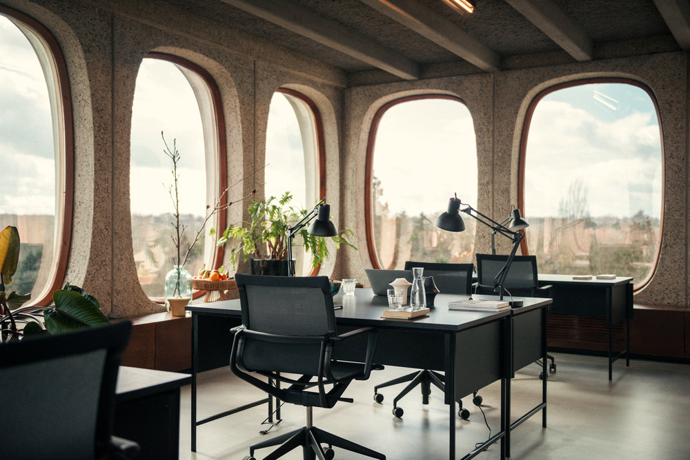 Boitsfort-suite-8th-2.jpg