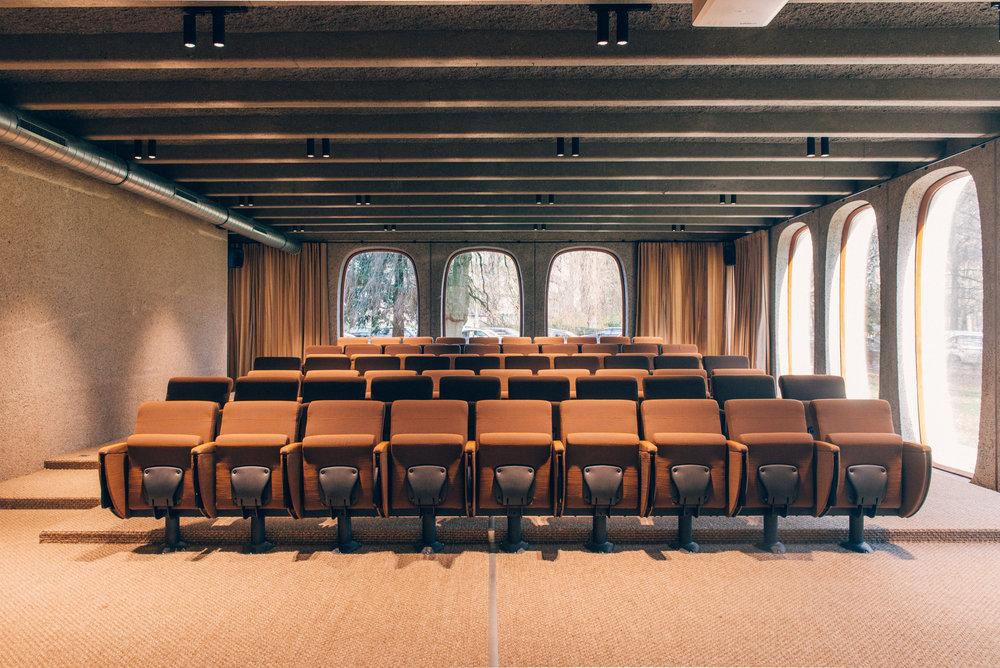 conference room-2.jpg