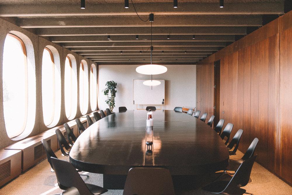 Boitsfort 8th floor-13.jpg