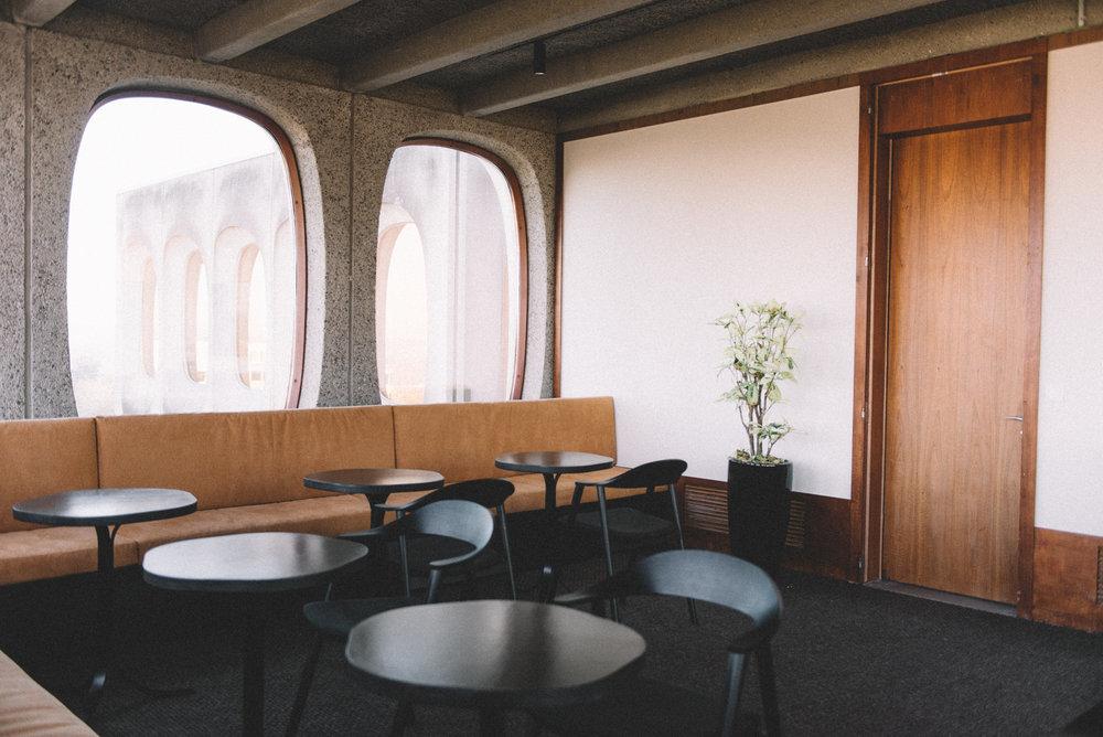 Boitsfort 8th floor-24.jpg