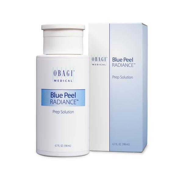 Blue-Peel-Radiance-Prep-Bottle-&-Box-HIGH-RES.jpg