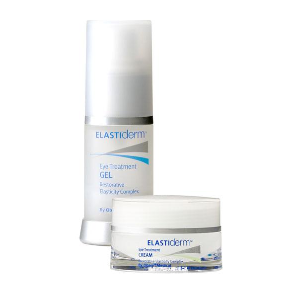 Elastiderm-Eye-Products.jpg