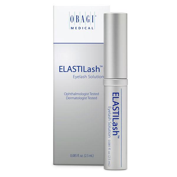 ELASTILash-with-carton-HIGH-RES.jpg