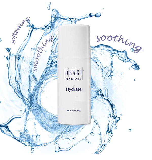 Hydrate-Image.jpg