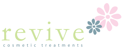 Revive Cosmetic Treatments