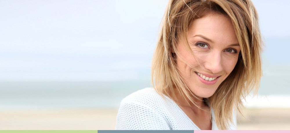 Boost your confidence and looks with safe &  affordable cosmetic treatments   Dermal Fillers