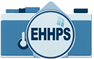 EHHPS.png