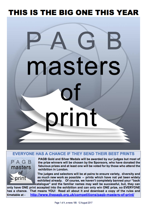 PAGB-Flyer.png