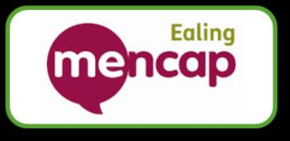 mencap-ealing-partner-logo.png