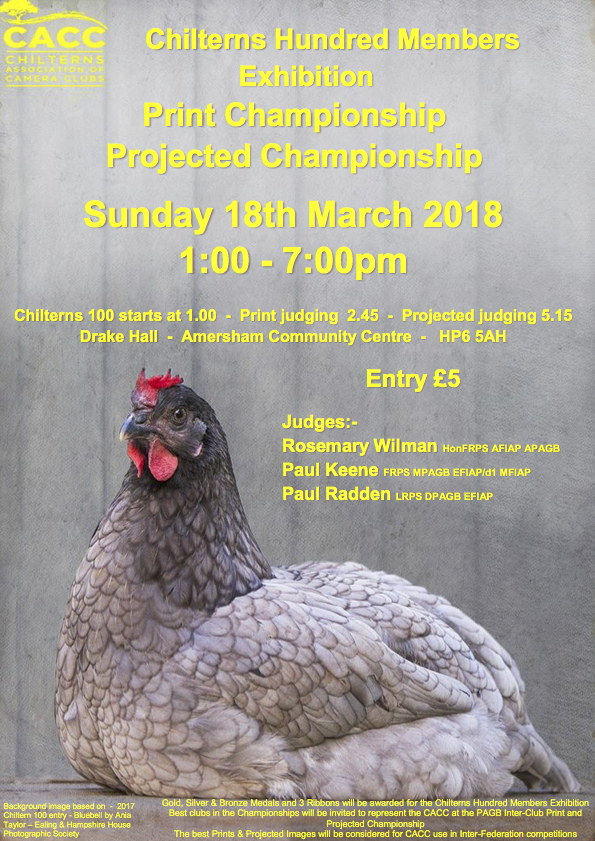 champday_poster - 2018.png