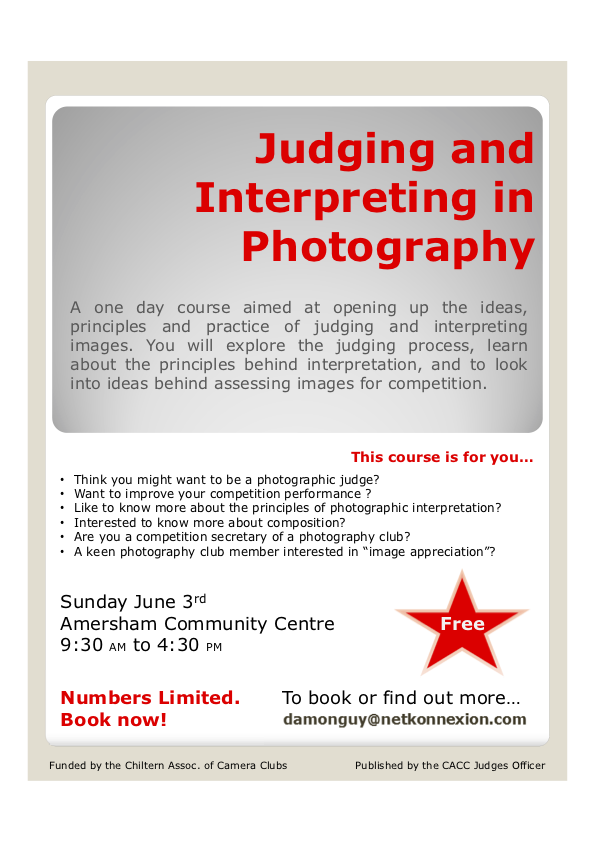 Judging&Interpreting-in-Photography-Flyer-v2.png