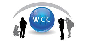 WebWccLogo.png