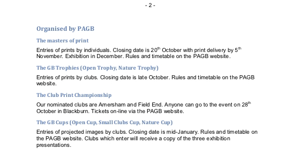 Club Events Information p2.jpg
