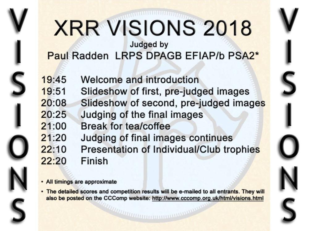 Visions 2018 Programme_V2.png