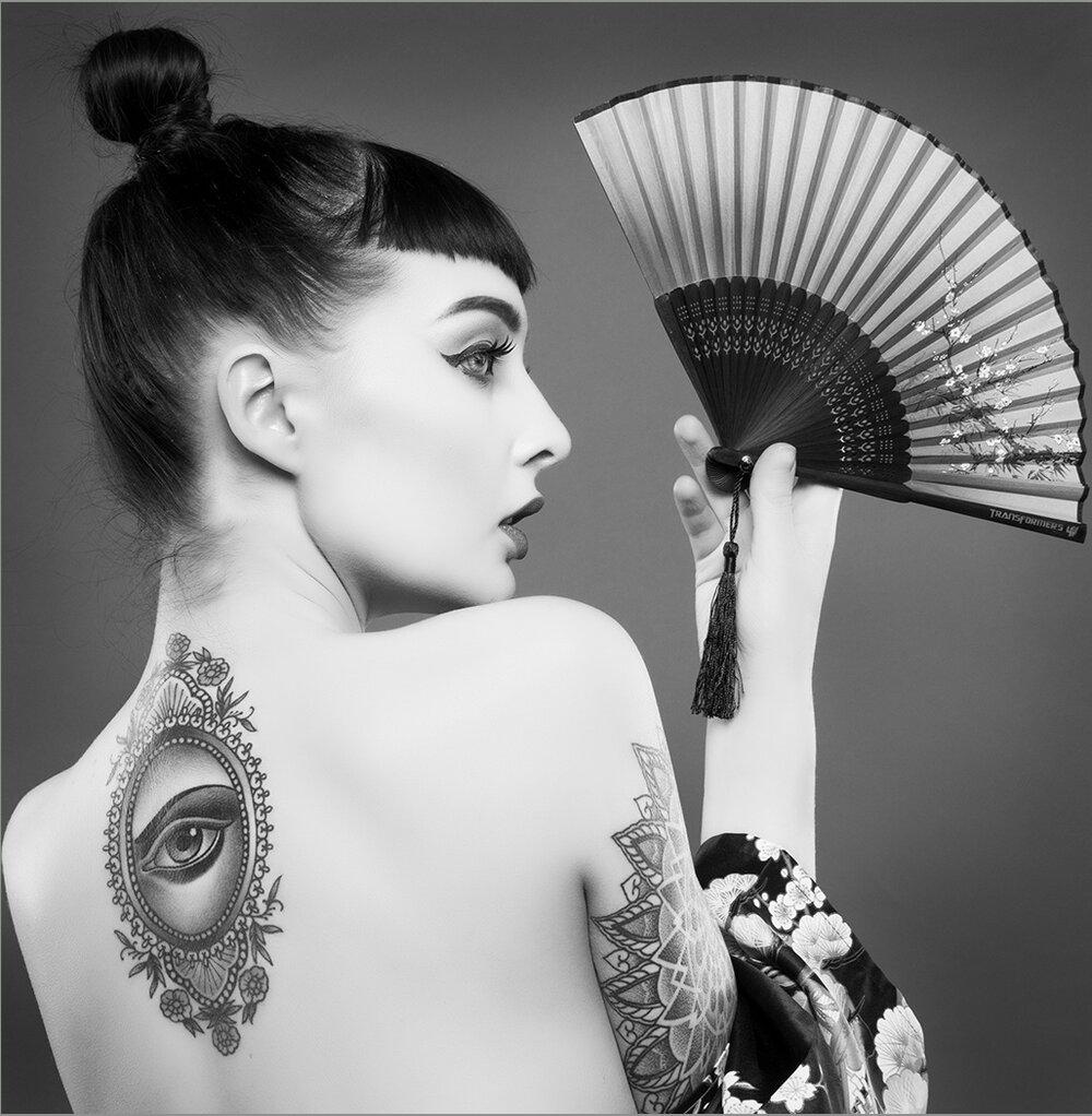 O_A -Touch-of-Geisha_PaulMason.jpg