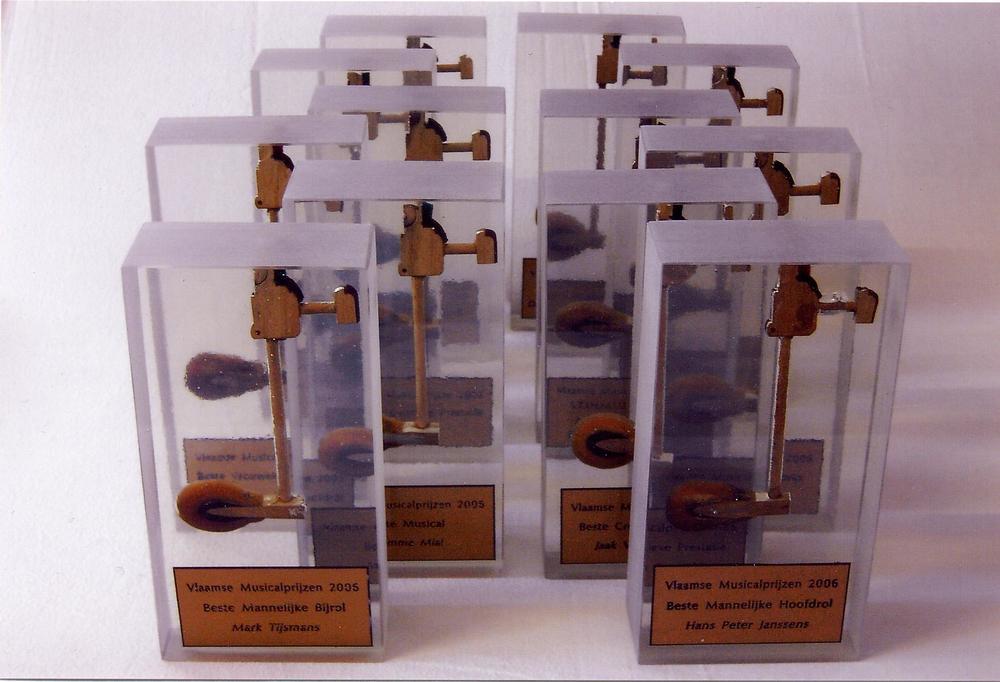 awards-2_3216229558_o.jpg